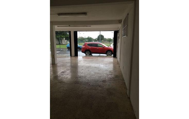 Foto de edificio en venta en  , supermanzana 71, benito juárez, quintana roo, 1090759 No. 18