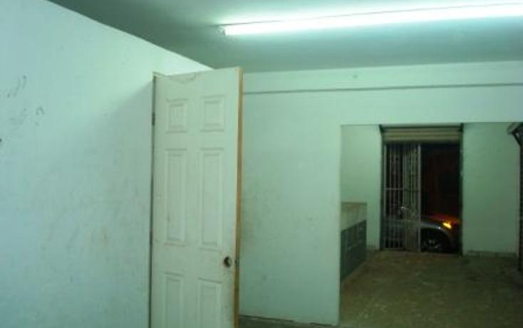 Foto de local en venta en  , supermanzana 75, benito juárez, quintana roo, 1043073 No. 03
