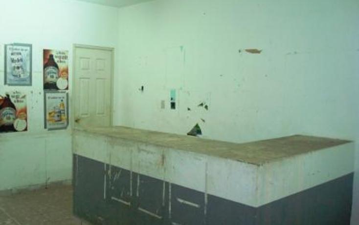 Foto de local en venta en  , supermanzana 75, benito juárez, quintana roo, 1043073 No. 04