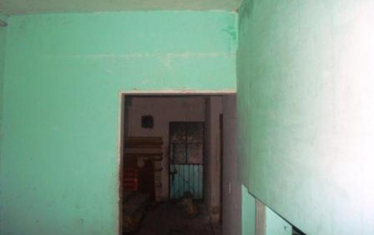 Foto de local en venta en  , supermanzana 75, benito juárez, quintana roo, 1043073 No. 09
