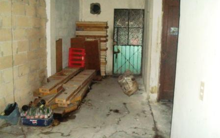 Foto de local en venta en  , supermanzana 75, benito juárez, quintana roo, 1043073 No. 10