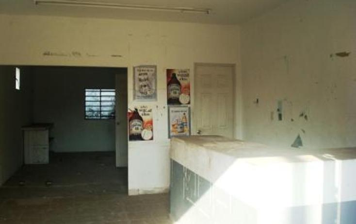 Foto de local en venta en  , supermanzana 75, benito juárez, quintana roo, 1043073 No. 13