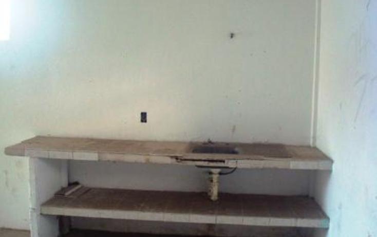 Foto de local en venta en  , supermanzana 75, benito juárez, quintana roo, 1043073 No. 16