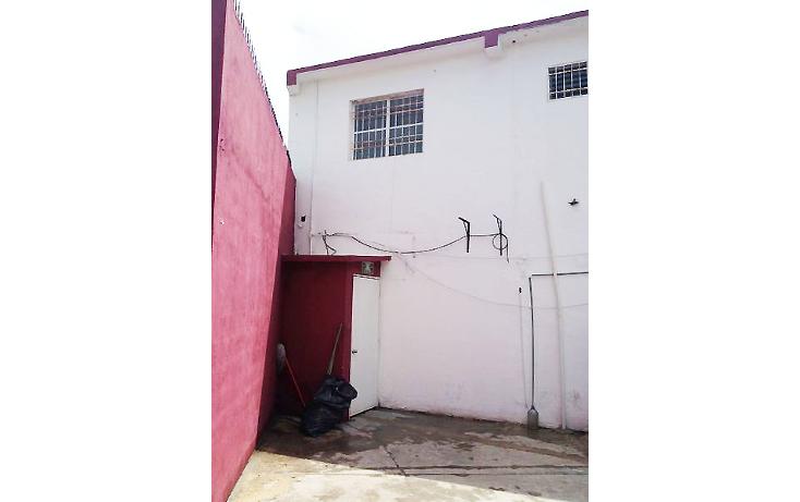 Foto de edificio en venta en  , supermanzana 75, benito ju?rez, quintana roo, 1327007 No. 05