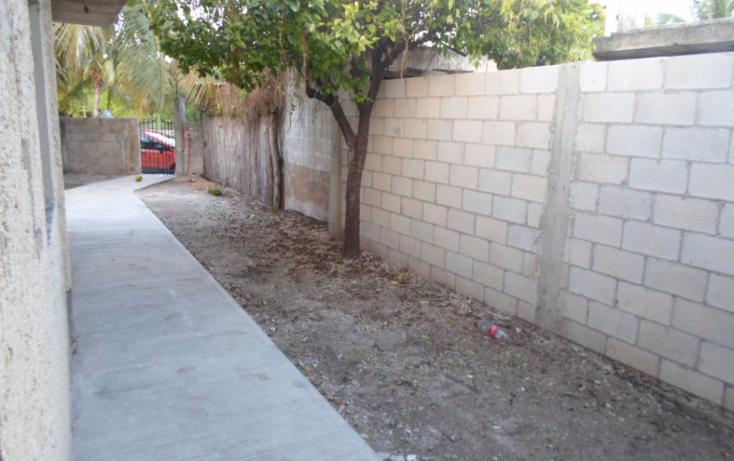 Foto de terreno comercial en venta en  , supermanzana 75, benito juárez, quintana roo, 1443921 No. 01