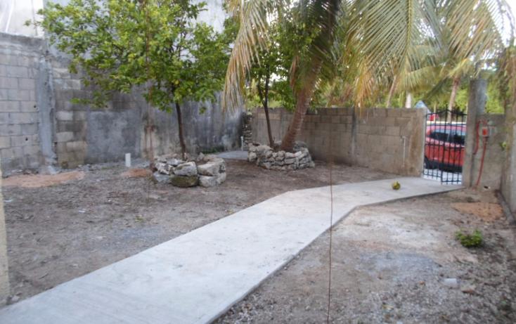 Foto de terreno comercial en venta en  , supermanzana 75, benito juárez, quintana roo, 1443921 No. 02