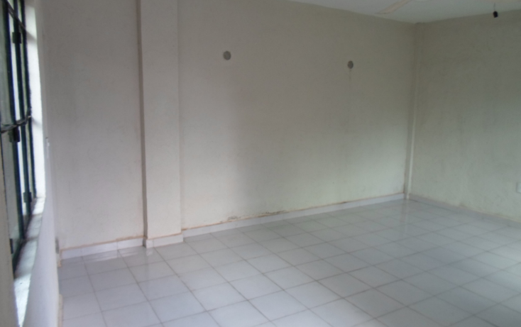Foto de terreno comercial en venta en  , supermanzana 75, benito juárez, quintana roo, 1443921 No. 04