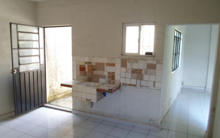 Foto de terreno comercial en venta en  , supermanzana 75, benito juárez, quintana roo, 1443921 No. 05