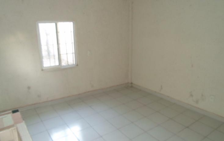 Foto de terreno comercial en venta en  , supermanzana 75, benito juárez, quintana roo, 1443921 No. 07