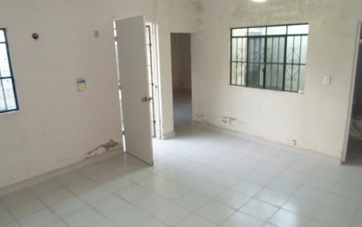 Foto de terreno comercial en venta en  , supermanzana 75, benito juárez, quintana roo, 1443921 No. 09