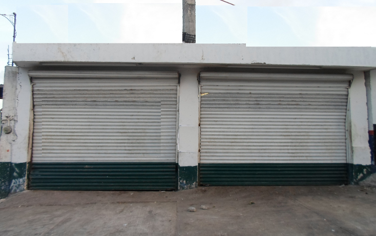 Foto de local en venta en  , supermanzana 76, benito juárez, quintana roo, 1257757 No. 02