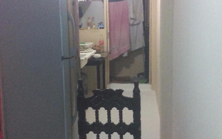 Foto de departamento en renta en, supermanzana 77, benito juárez, quintana roo, 1056533 no 03