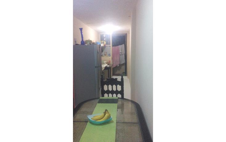 Foto de departamento en venta en  , supermanzana 77, benito juárez, quintana roo, 1056533 No. 03