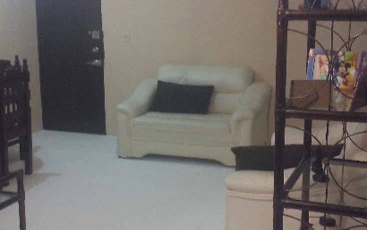 Foto de departamento en venta en  , supermanzana 77, benito juárez, quintana roo, 1056533 No. 04