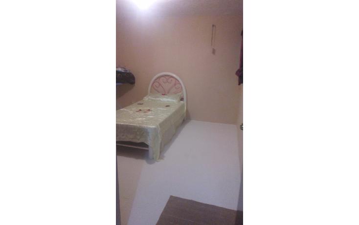 Foto de departamento en venta en  , supermanzana 77, benito juárez, quintana roo, 1056533 No. 07