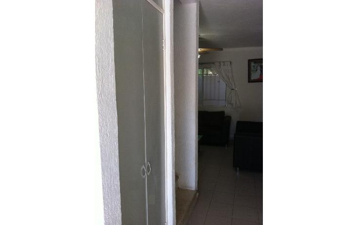 Foto de casa en venta en  , supermanzana 77, benito juárez, quintana roo, 1270105 No. 03