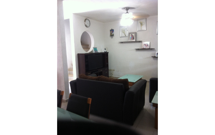 Foto de casa en venta en  , supermanzana 77, benito juárez, quintana roo, 1270105 No. 05