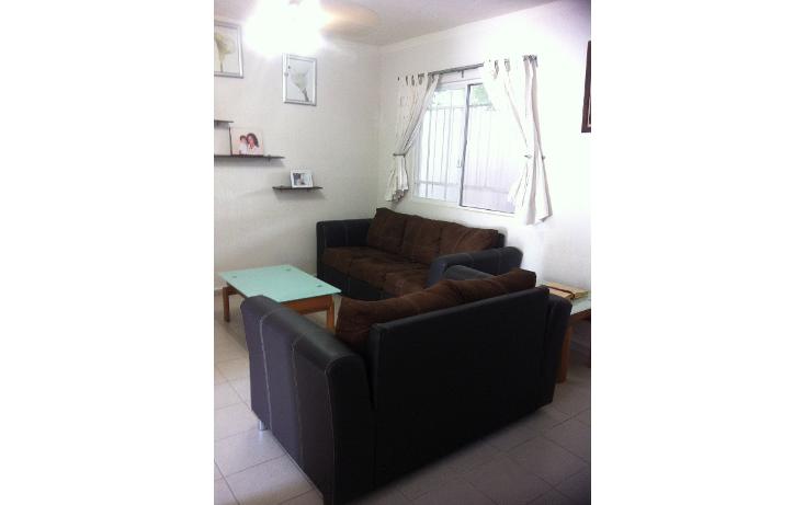 Foto de casa en venta en  , supermanzana 77, benito juárez, quintana roo, 1270105 No. 06