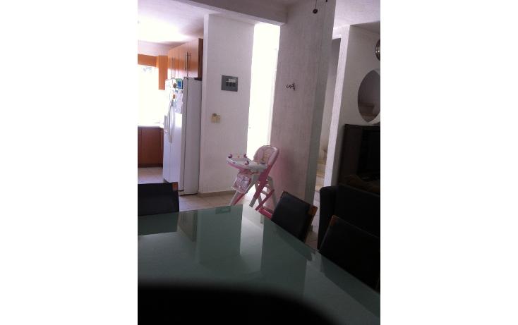 Foto de casa en venta en  , supermanzana 77, benito juárez, quintana roo, 1270105 No. 08