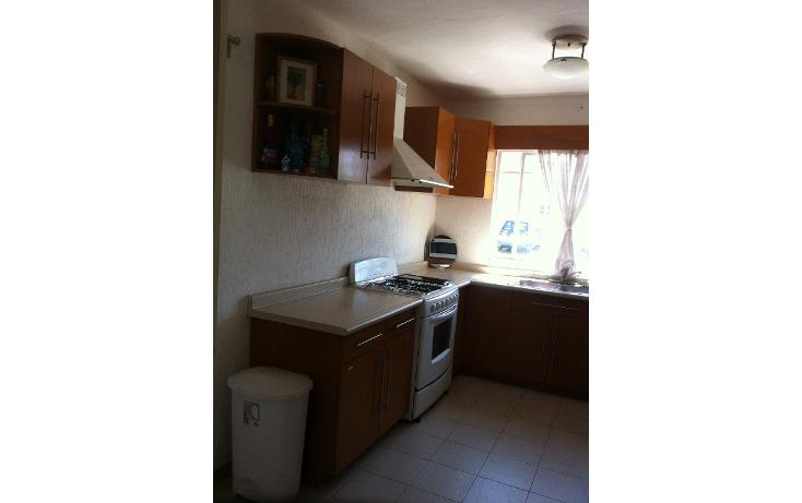 Foto de casa en venta en  , supermanzana 77, benito juárez, quintana roo, 1270105 No. 09
