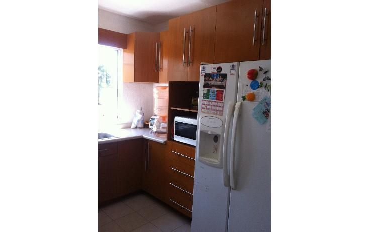 Foto de casa en venta en  , supermanzana 77, benito juárez, quintana roo, 1270105 No. 10