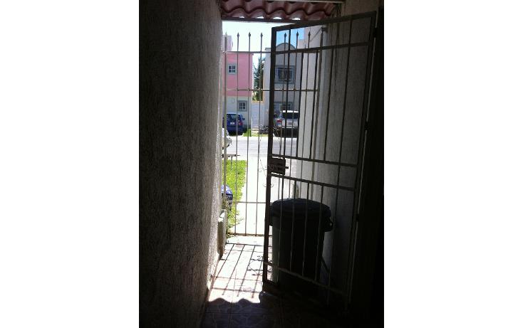 Foto de casa en venta en  , supermanzana 77, benito juárez, quintana roo, 1270105 No. 11