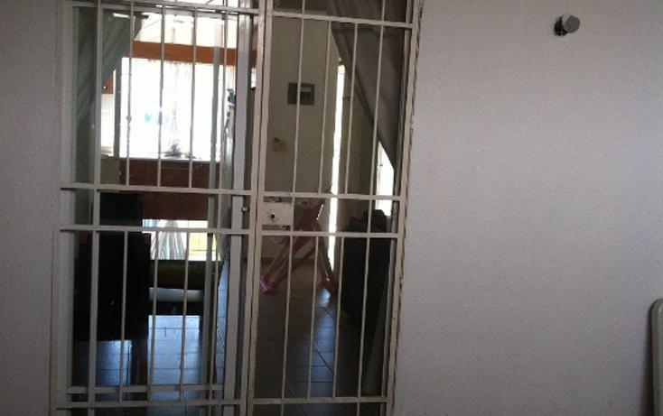 Foto de casa en venta en  , supermanzana 77, benito juárez, quintana roo, 1270105 No. 12