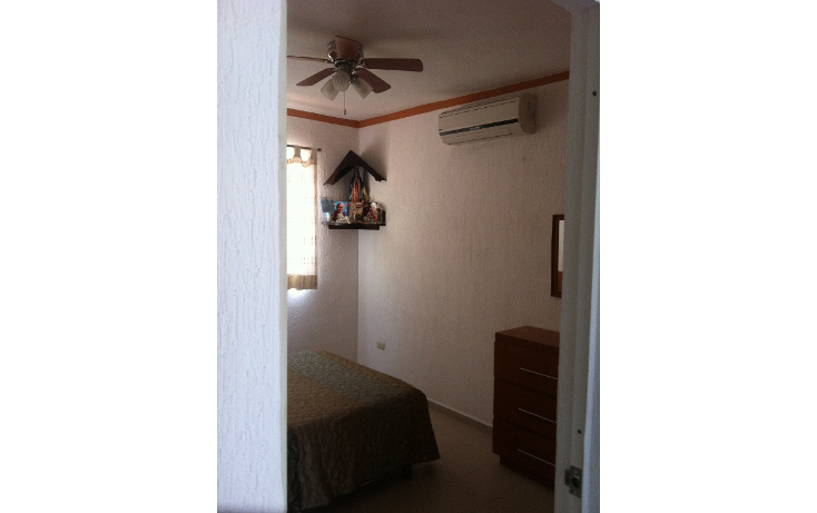 Foto de casa en venta en  , supermanzana 77, benito juárez, quintana roo, 1270105 No. 16