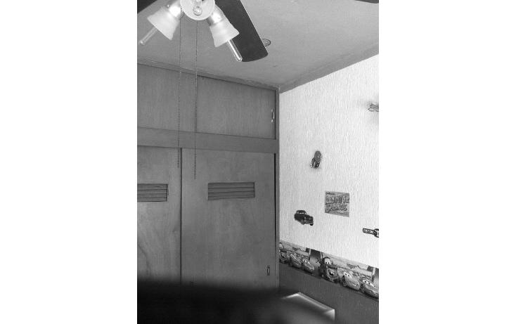 Foto de casa en venta en  , supermanzana 77, benito juárez, quintana roo, 1270105 No. 19