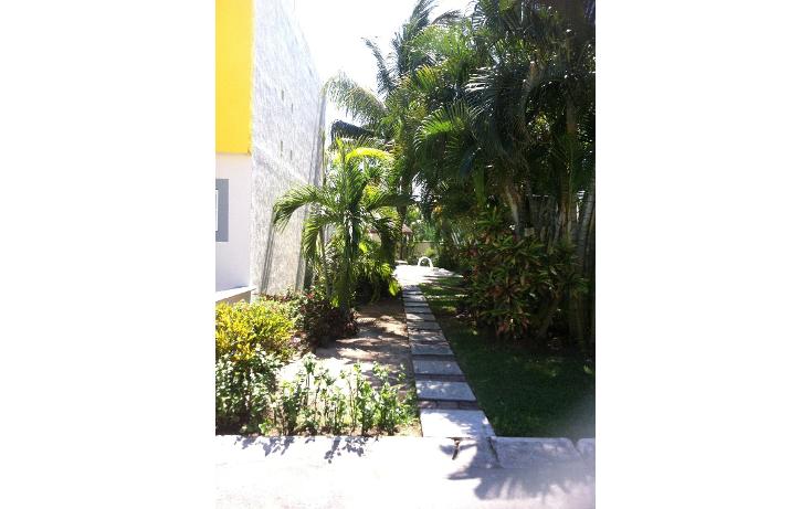 Foto de casa en venta en  , supermanzana 77, benito juárez, quintana roo, 1270105 No. 22