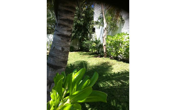 Foto de casa en venta en  , supermanzana 77, benito juárez, quintana roo, 1270105 No. 23