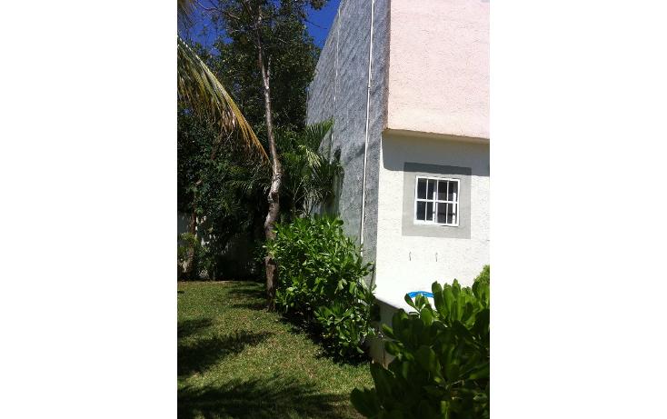 Foto de casa en venta en  , supermanzana 77, benito juárez, quintana roo, 1270105 No. 24