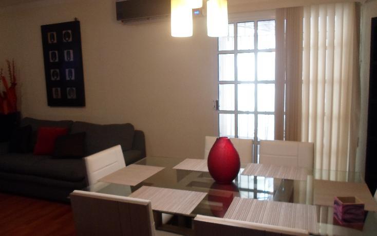 Foto de casa en renta en  , supermanzana 77, benito juárez, quintana roo, 1718824 No. 05