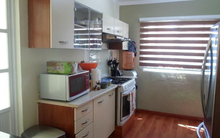 Foto de casa en renta en  , supermanzana 77, benito juárez, quintana roo, 1718824 No. 06