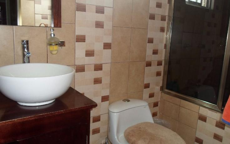 Foto de casa en renta en  , supermanzana 77, benito juárez, quintana roo, 1718824 No. 12