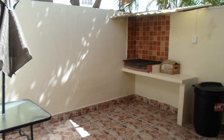 Foto de casa en renta en  , supermanzana 77, benito juárez, quintana roo, 1718824 No. 14