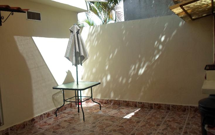 Foto de casa en renta en  , supermanzana 77, benito juárez, quintana roo, 1718824 No. 18
