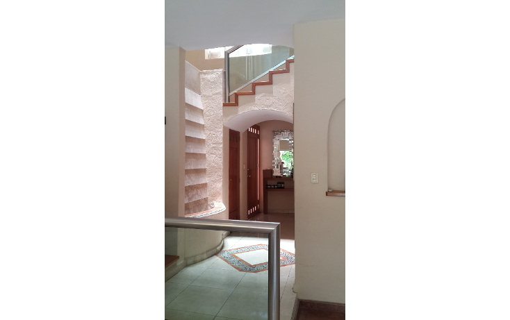 Foto de casa en venta en  , supermanzana 8, benito juárez, quintana roo, 1119793 No. 04