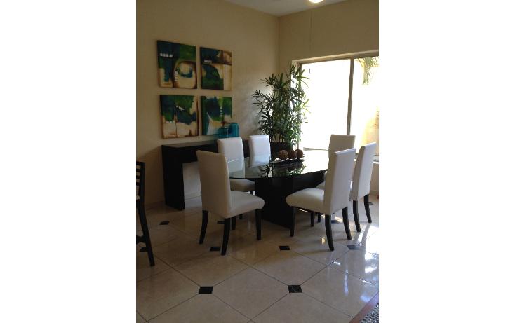 Foto de casa en venta en  , supermanzana 8, benito juárez, quintana roo, 1119793 No. 05