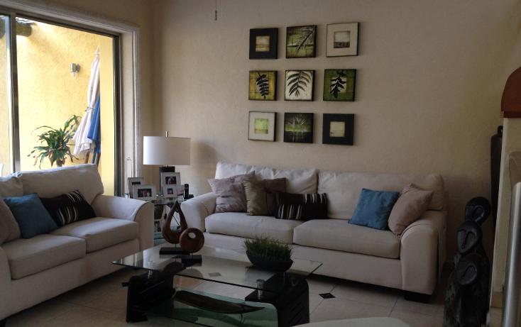 Foto de casa en venta en  , supermanzana 8, benito juárez, quintana roo, 1119793 No. 06