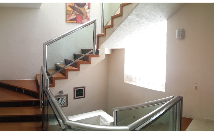 Foto de casa en venta en  , supermanzana 8, benito juárez, quintana roo, 1119793 No. 07