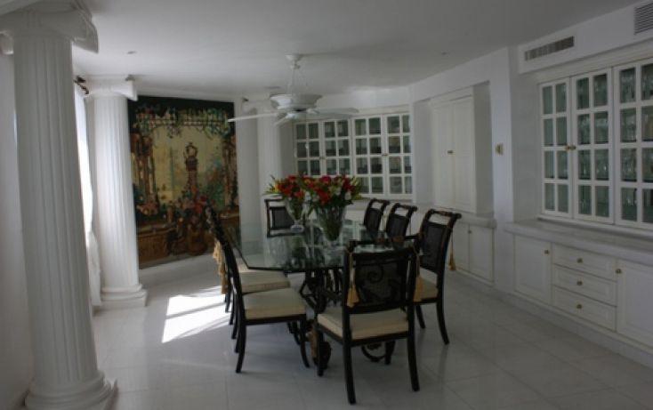 Foto de departamento en venta en, supermanzana 86, benito juárez, quintana roo, 1046659 no 06