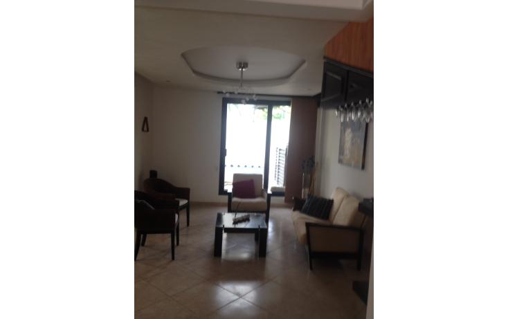 Foto de casa en venta en  , supermanzana 86, benito ju?rez, quintana roo, 1148381 No. 03
