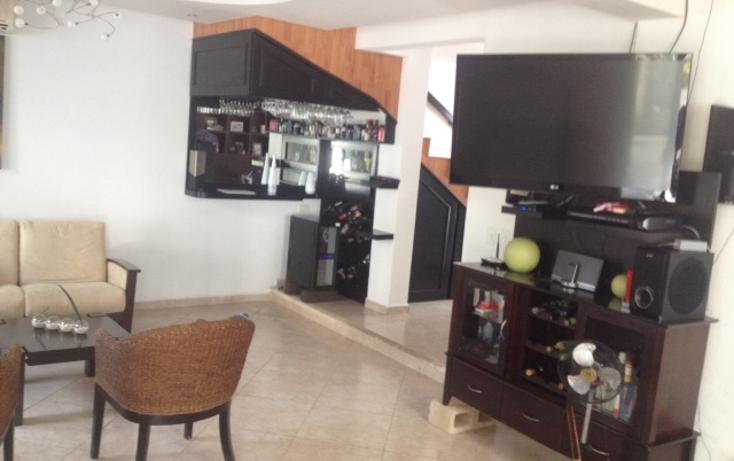 Foto de casa en venta en  , supermanzana 86, benito ju?rez, quintana roo, 1148381 No. 05