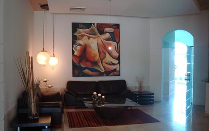 Foto de departamento en venta en  , supermanzana 86, benito juárez, quintana roo, 1295161 No. 06