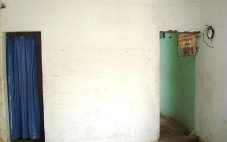 Foto de local en venta en  , supermanzana 89, benito juárez, quintana roo, 1117445 No. 02