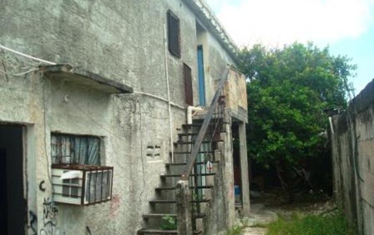 Foto de local en venta en  , supermanzana 89, benito juárez, quintana roo, 1117445 No. 03
