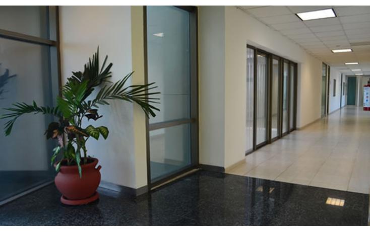 Foto de oficina en renta en  , supermanzana 9, benito juárez, quintana roo, 1263365 No. 04