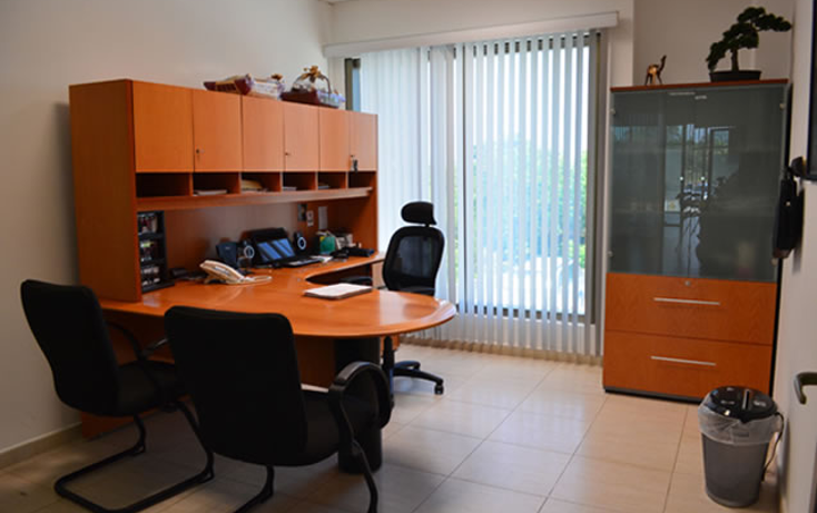 Foto de oficina en renta en  , supermanzana 9, benito juárez, quintana roo, 1263365 No. 06