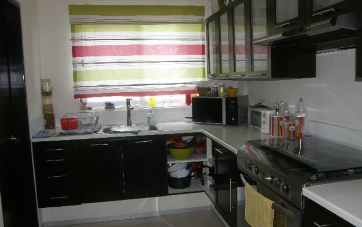 Foto de departamento en venta en  , supermanzana 9, benito juárez, quintana roo, 1300511 No. 06